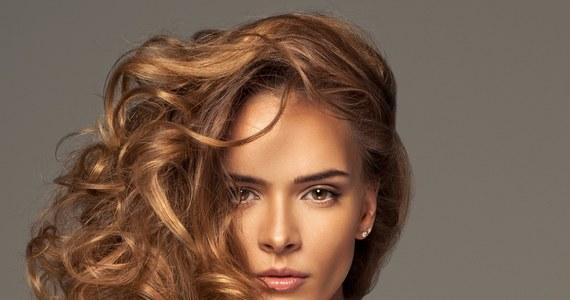 rak wątroby wypadanie włosów