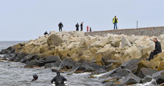 Najwyższa Izba Kontroli sprawdzi bezpieczeństwo na plażach w Darłowie. To tam, na zachodniej plaży utonęła tydzień temu trójka dzieci.