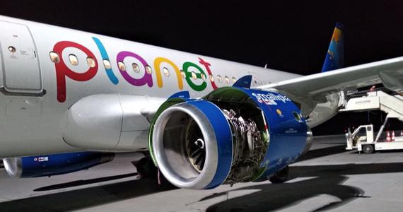 Po blisko czterech dniach od planowanego wylotu z Poznania wystartował samolot do Burgas w Bułgarii. Ponad połowa z ponad 200 osób, które czekały na wymarzone wakacje, zrezygnowała z wyjazdu.