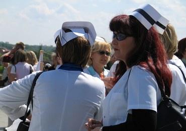 Lublin: Jest ostateczne porozumienie pielęgniarek i dyrekcji