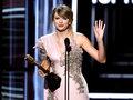 Taylor Swift pobiła swój własny rekord