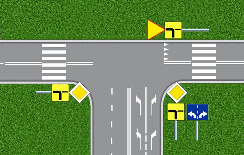 Pierwsze spojrzenie na wyprzedaży nowy przyjeżdża Włączać kierunkowskaz czy nie? - Motoryzacja w INTERIA.PL