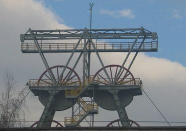 Tragedia w kopalni w Katowicach. Zginął 49-letni górnik