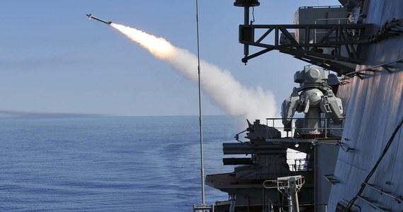 Rosja będzie próbowała odnaleźć w Morzu Barentsa pocisk rakietowy z napędem jądrowym, który spadł podczas nieudanych prób jesienią ubiegłego roku - podały media rosyjskie. Powołują się na telewizję CNBC, cytującą amerykańskie źródła wywiadowcze.