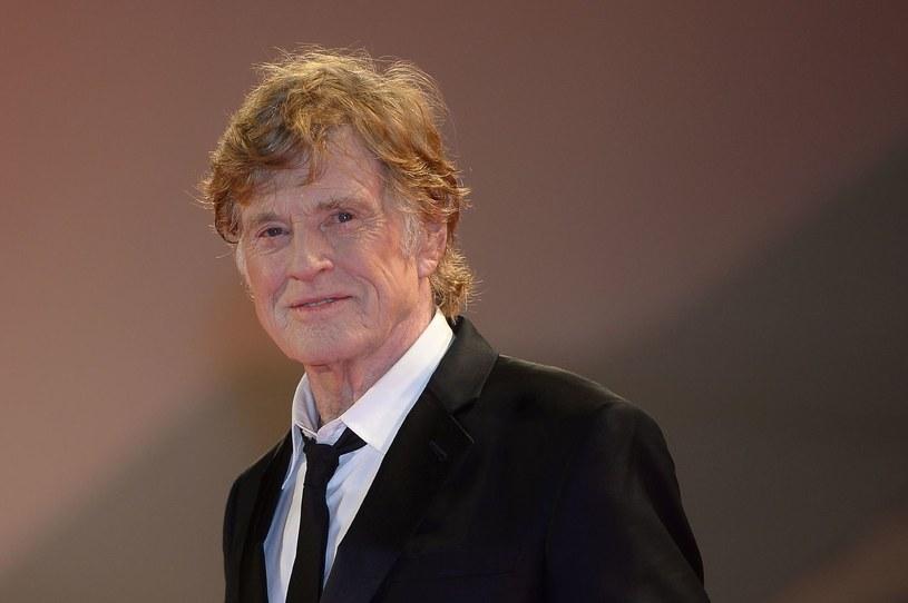 Czy największy przystojniak Hollywood naprawdę kończy karierę? Tego boją się fani Roberta Redforda, aktora, bez którego trudno wyobrazić sobie kino. I liczą na to, że 82-letni gwiazdor zmieni decyzję.