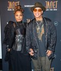"""Janet Jackson połączyła siły z Daddym Yankee'em. Zobacz klip """"Made For Now"""""""