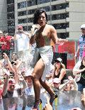 """""""Solo"""" Demi Lovato i Clean Bandit w niezwykłej japońskiej wersji"""