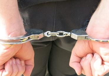 Żory: Podejrzani o korupcję policjanci będą zwolnieni