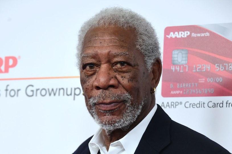 Amerykańscy aktorzy Morgan Freeman, Sarah Jessica Parker, Elle Fanning i Australijczyk Jason Clarke będą obecni na American Film Festival w Deauville, w północno-zachodniej Francji. Festiwal odbędzie się od 31 sierpnia do 9 września, informuje AFP.