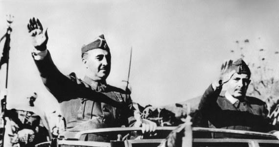 Hiszpański rząd wydał dekret o ekshumacji i przeniesieniu zwłok generała Francisco Franco poza podmadryckie mauzoleum wojny domowej w Hiszpanii Valle de los Caidos. Zapowiedź ekshumacji generała Franco była jednym z pierwszych planów rządzącego od czerwca krajem Sancheza.