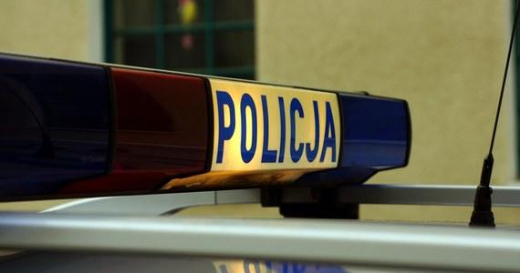 W Sopocie na ul. Grunwaldzkiej doszło do wypadku z udziałem policyjnego radiowozu. Żadna z osób uczestniczących w zdarzeniu nie odniosła poważnych obrażeń.