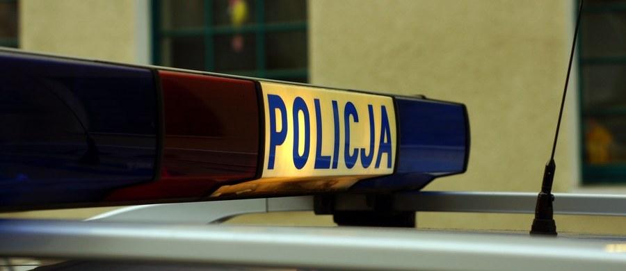 40-letnia kobieta, której ciało w piątek znaleziono po pożarze altany w ogrodach działkowych w Koszalinie, to ofiara zabójstwa. Do sprawy zatrzymany został partner kobiety. Przyznał się do morderstwa - poinformowała PAP w poniedziałek oficer prasowa koszalińskiej policji Monika Kosiec.