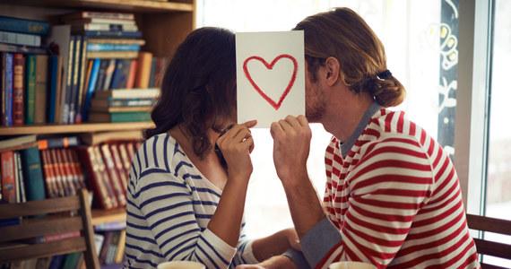 granitowe serca randki
