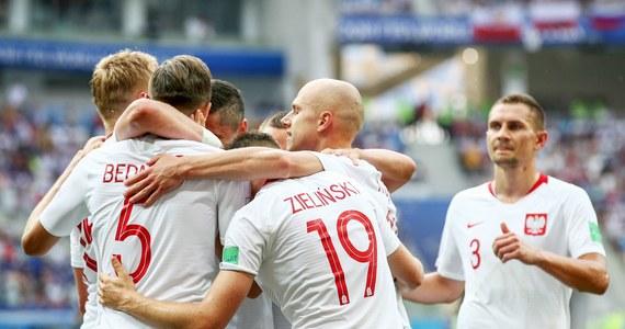 Selekcjoner piłkarskiej kadry Jerzy Brzęczek wybrał zawodników, którym przyjrzy się na pierwszym zgrupowaniu. Zanosi się na interesujący czas dla fanów reprezentacji, bo Brzęczek da szansę kilku piłkarzom, których dotychczas w kadrze nie grali. Powołani zostali również gracze przyspawani do ławki rezerwowych.