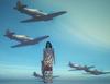 Zobacz trailer: Dywizjon 303. Historia prawdziwa