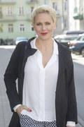 Anna Samusionek: Ciało jak narzędzie