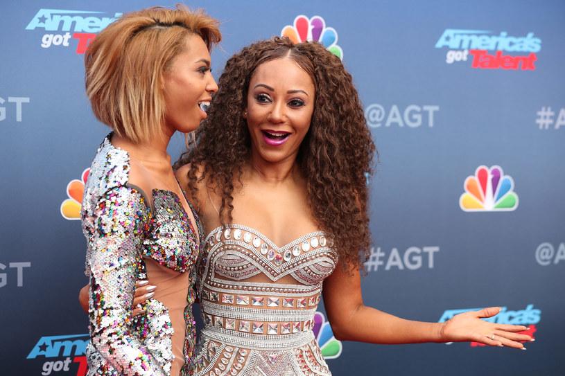 """Znana z grupy Spice Girls wokalistka Mel B ujawniła, że w najbliższym czasie uda się do kliniki odwykowej, dodając, że znalazła się w """"kryzysowym momencie""""."""