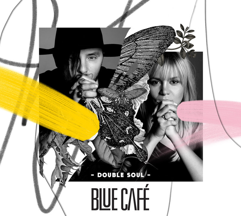 Nowy album Blue Café to mógł być naprawdę dobry album. Niestety, grupa potwierdziła prawdziwość stwierdzenia, że szkopuł tkwi w szczegółach.