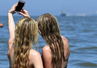 Czym jest, a czym nie jest... seksowne selfie?