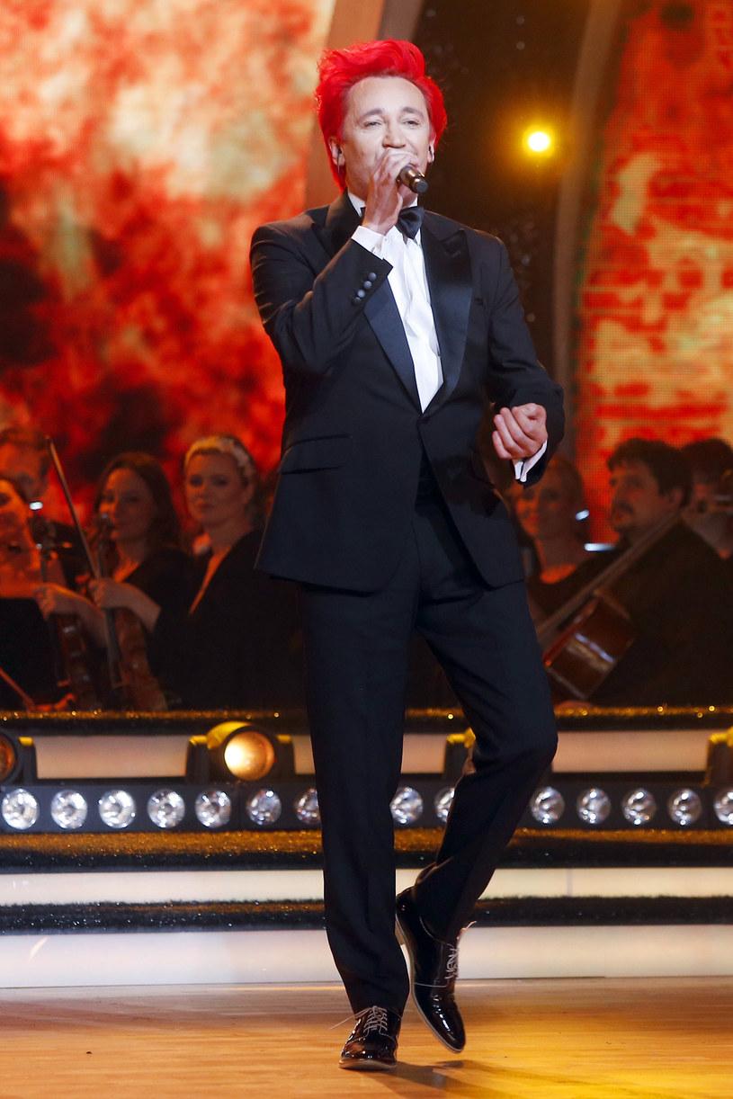 Niedługo 30-lecie działalności muzycznej obchodzić będzie Michał Wiśniewski. Z tej okazji zaplanowano koncert jubileuszowy, który odbędzie się 8 września w Opolu. Koncert będzie także transmitowany na żywo przez platformę YouTube.