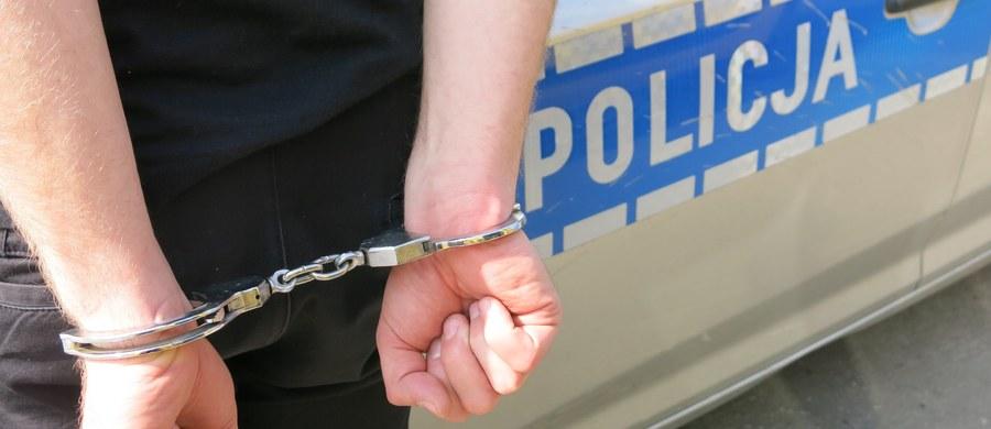 Dwaj kolejni policjanci z Żor zostali zatrzymani pod zarzutem przyjmowania łapówek od kierowców. Sąd zdecydował już o ich aresztowaniu - podała w czwartek gliwicka prokuratura. W całym śledztwie jest już ośmiu podejrzanych funkcjonariuszy żorskiej drogówki.
