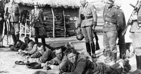 Zniszczone wsie i miasta, miliony pomordowanych oraz grabież na niewyobrażalną skalę. Ogrom niemieckiego bestialstwa, z jakim musieli się mierzyć mieszkańcy okupowanej Polski jest przerażający. Właśnie mija 79 lat od wybuchu II wojny światowej. Czy dziś po tylu dekadach jesteśmy w stanie oszacować skalę krzywd wyrządzonych naszemu narodowi?