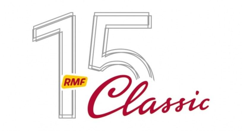 100 najpopularniejszych tematów muzyki filmowej i filmowych piosenek zabrzmi przez cały dzień w RMF Classic, w sobotę, 27 października. Dziennikarze stacji uczczą w ten sposób 15. rocznicę rozpoczęcia nadawania programu.