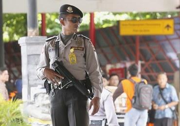 Zatrzymany w Indonezji Polak zostanie oskarżony o udział w spisku