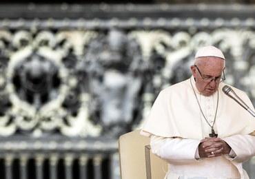 """Arcybiskup wzywa papieża do odwołania synodu. """"Biskupi nie mają żadnej wiarygodności"""""""
