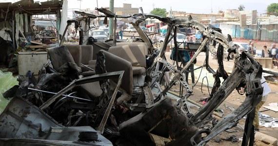 Międzynarodowa koalicja pod dowództwem Arabii Saudyjskiej przyznała, że nalot w Jemenie na autobus szkolny z 9 sierpnia, w wyniku którego zginęło 51 osób, w tym 40 dzieci, był nieusprawiedliwiony i był błędem.
