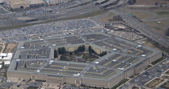 Pentagon oświadczył, że podjął ostatnie kroki w celu anulowania planowanej pomocy dla Pakistanu w wysokości 300 mln dolarów - podała w niedzielę agencja Associated Press. Biały Dom już na początku roku zapowiadał redukcję pomocy militarnej USA dla zagranicy.