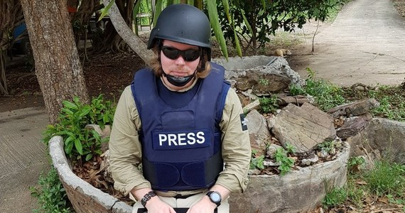 Norweska policja poinformowała o wszczęciu dochodzenia w sprawie zaginięcia współzałożyciela WikiLeaks. Arjen Kamphuis, ekspert d/s cyberbezpieczeństwa po raz ostatni był widziany w miejscowości Bodo na północy Norwegii.