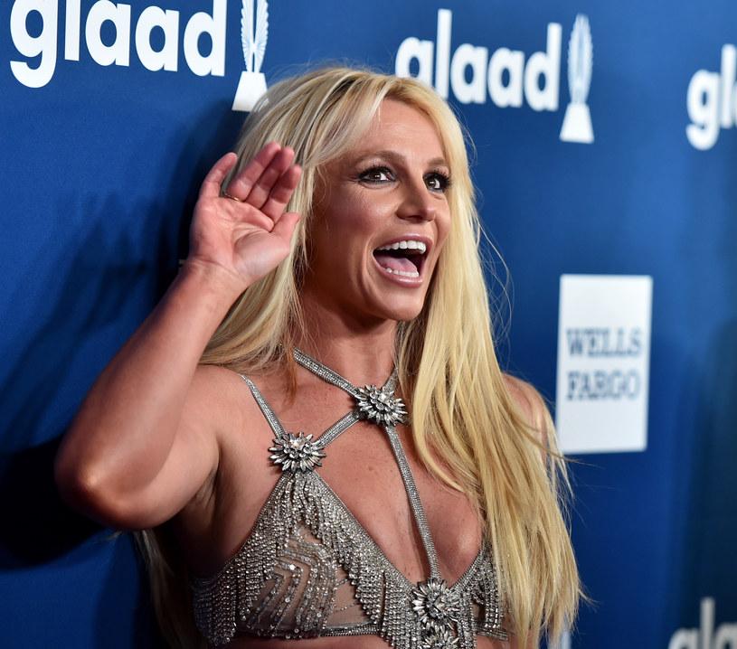 Britney Spears pomyliła miasto, w którym występowała i zamiast przywitać się z mieszkańcami Blackpool, przywitała publiczność z Birmingham.
