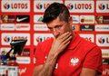 PZPN ujawnił raport sztabu kadry po mundialu w Rosji