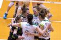 Liga Siatkówki Kobiet: #VolleyWrocław nowym obliczem wrocławskiej siatkówki