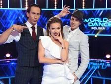 World of Dance - Polska