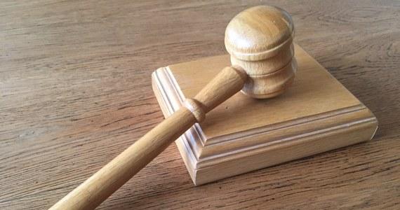 """Polak Łukasz H., skazany w czerwcu przez sąd w Mediolanie na 16 lat i 9 miesięcy więzienia za porwanie brytyjskiej modelki Chloe Ayling, działał świadomie i z """"logiczną konsekwencją"""" zaplanował ten krok - tak brzmi ogłoszone w poniedziałek uzasadnienie wyroku."""