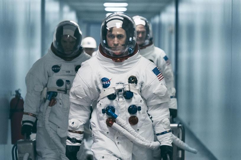 """""""Narodziny gwiazdy"""", """"Bohemian Rapsody"""" i """"Pierwszy człowiek"""" - to filmy, na które czekają kinomani. Jesienne premiery zapowiadają prawdziwą ucztę."""