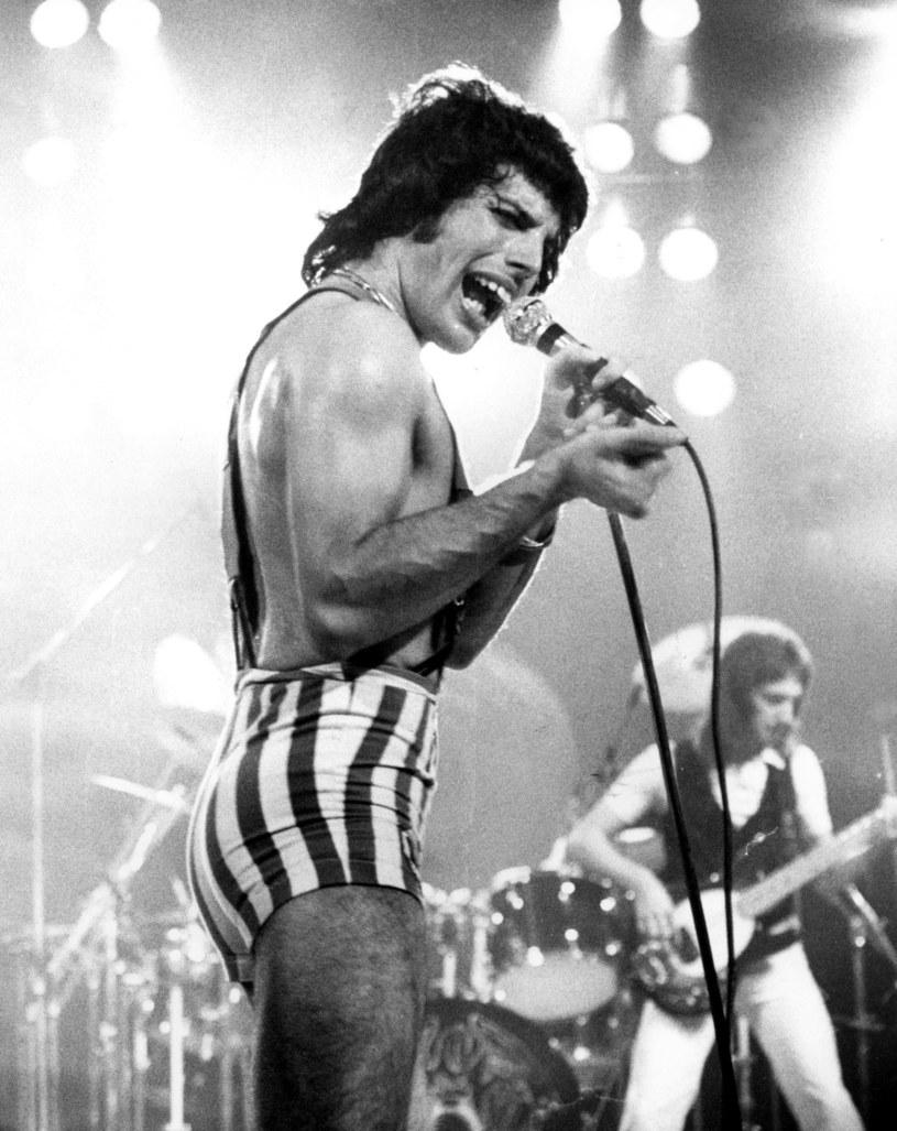 W środę 5 września mija 72 lat od przyjścia na świat Freddiego Mercury'ego, niezapomnianego wokalisty grupy Queen.