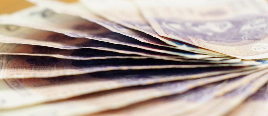 Dwa zarzuty niedopełnienia obowiązków usłyszała wiceszefowa wydziału skarbowego referatu zajmującego się obrotem nieruchomości w Urzędzie Miejskim w Gdańsku. Według śledczych i CBA jej działania spowodowały szkodę w majątku samorządu w kwocie prawie 300 tysięcy złotych.