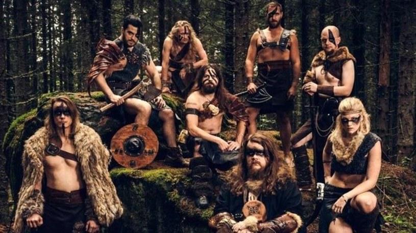 Szwedzka grupa Brothers Of Metal podpisała kontrakt z niemiecką AFM Records.