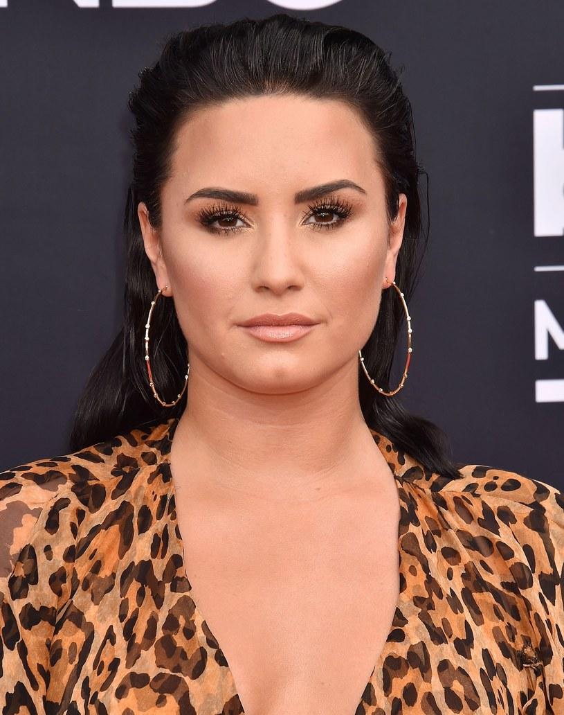 Policja nie zamierza wszczynać śledztwa w sprawie dilera, który dostarczył silne leki przeciwbólowe Demi Lovato.