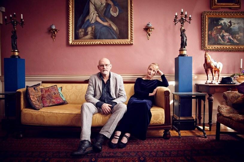 2 listopada ukaże się pierwszy od sześciu lat nowy album duetu Dead Can Dance. Lisa Gerrard i Brendan Perry promować go będą m.in. podczas dwóch koncertów w Warszawie w czerwcu 2019 r.