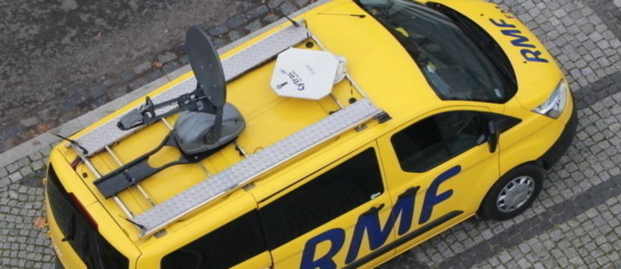 """Złotów w Wielkopolsce będzie w sobotę """"Twoim Miastem w Faktach RMF FM"""". To właśnie tam rozpoczniemy kolejny sezon naszego cyklu. Tak zdecydowaliście w głosowaniu na RMF24.pl."""
