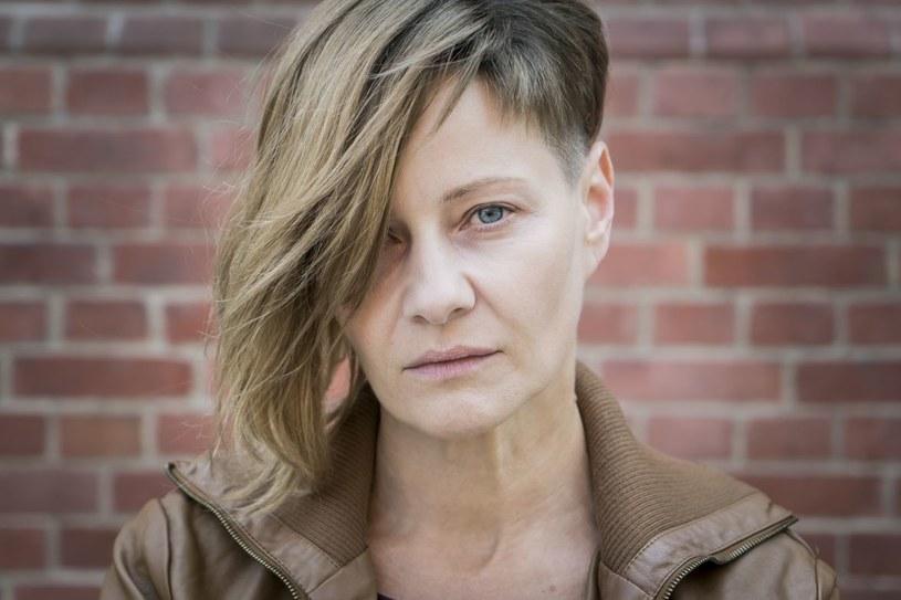 """Jest już zwiastun nowego filmu Patryka Vegi """"Plagi Breslau"""". Bardzo zaskakuje w nim Małgorzata Kożuchowska, wyjątkowo brutalna i niezwykle wulgarna."""