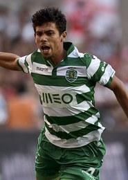Andre Renato Soares Martins