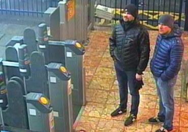 Kreml: Zarzuty Londynu ws. zamachu na Skripala są niedopuszczalne