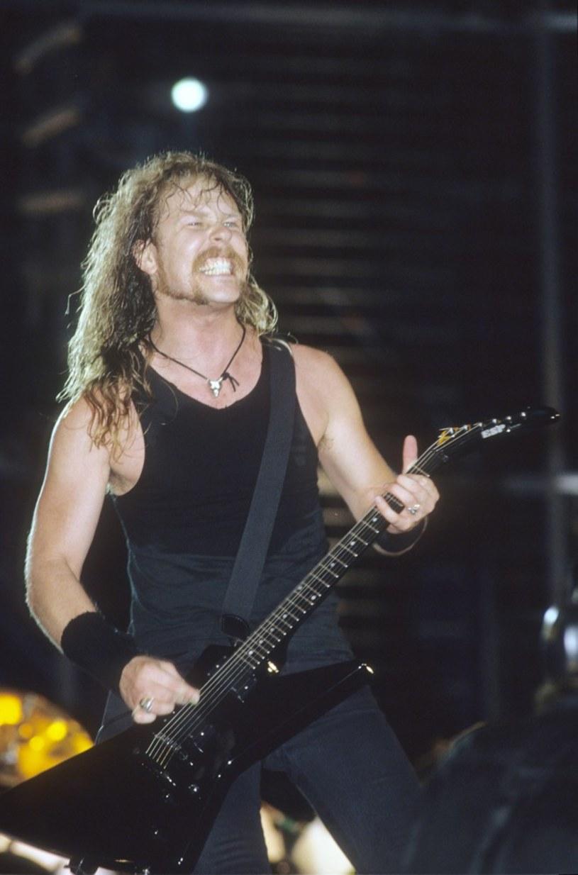 """Po wznowieniu """"Master of Puppets"""" pod koniec 2017 r. przyszedł czas na reedycję """"...And Justice For All"""" grupy Metallica. Legenda thrash metalu w związku z 30. rocznicą premiery przygotowała sporo atrakcji dla fanów."""