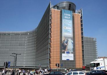 """Media: Parlament Europejski zastosuje """"trik"""" w sprawie Węgier"""