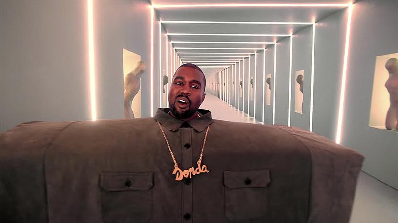 """Do sieci trafił nowy teledysk Lil Pumpa do utworu """"I Love It"""", w którym pojawia się również Kanye West. Klip swoją premierę miał na imprezie Pornhub Awards."""